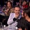 Liam Payne, Cheryl Cole, 2018 BRIT Awards Telecast
