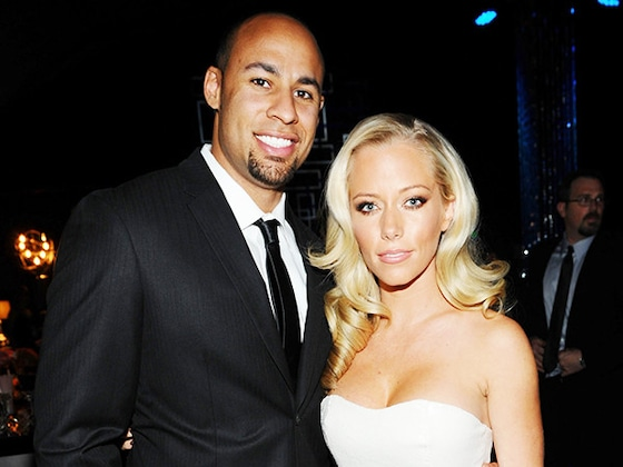 Kendra Wilkinson and Hank Baskett Finalize Their Divorce