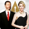 Oscars By The Numbers, Wochit