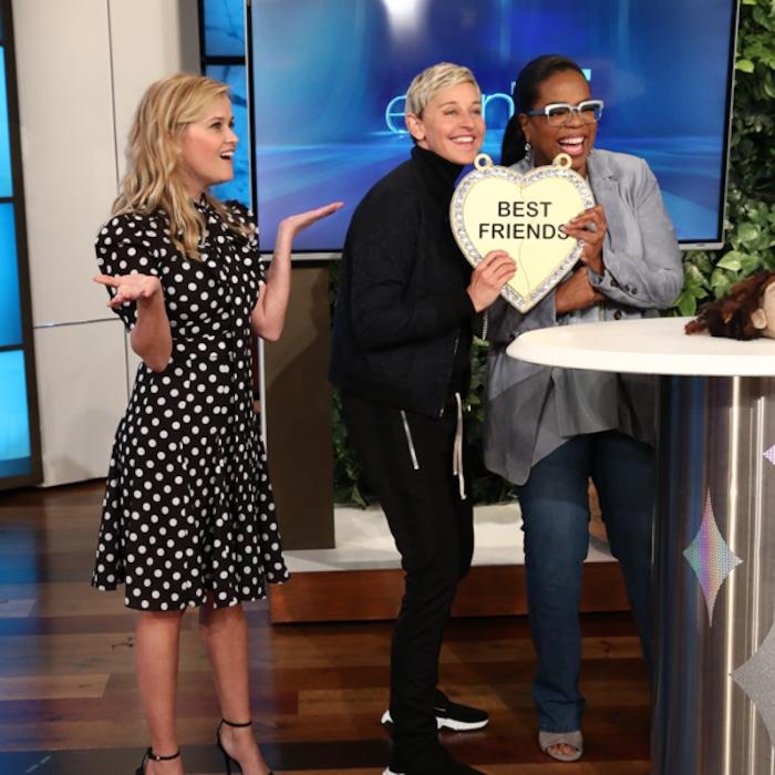 Adele Interview On Oprah - Adele Hello Someone Like You