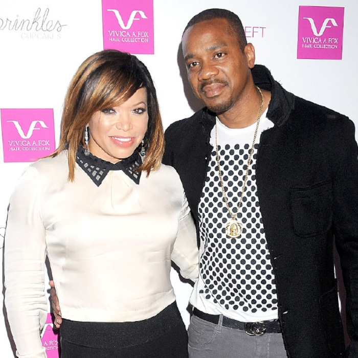 Tisha campbell martin files for divorce from husband duane martin tisha campbell martin files for divorce from husband duane martin e news thecheapjerseys Images