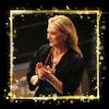 Oscars A-Z, M - Meryl Streep