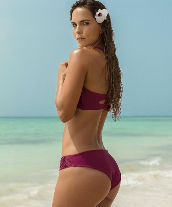 Catalina Aristizabal