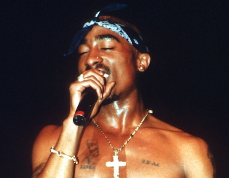 The Unsolved Murder Of Tupac Shakur Untangling The Epic