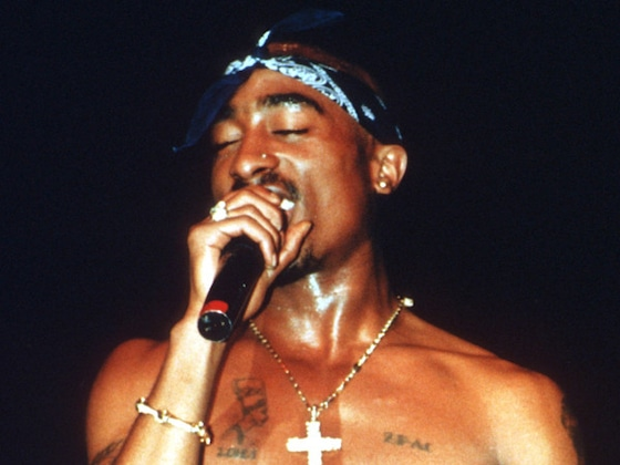 The Unsolved Murder of Tupac Shakur: Untangling the Epic Layers of Mystery Surrounding the Complicated Rapper's Death