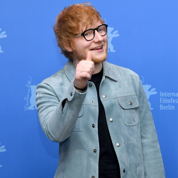 https://www.eonline.com/news/1000944/you-won-t-believe-how-much-money-ed-sheeran-made-per-day-touring