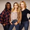 Good Girls, Retta, Mae Whitman, Christina Hendricks