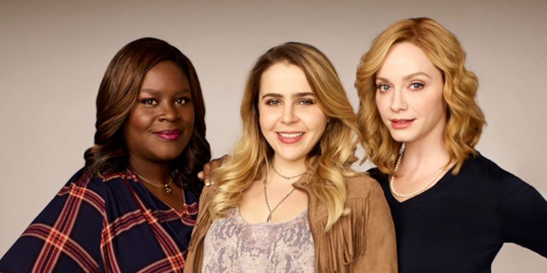 See the First Look at Season 4 of Good Girls - E! Online.jpg