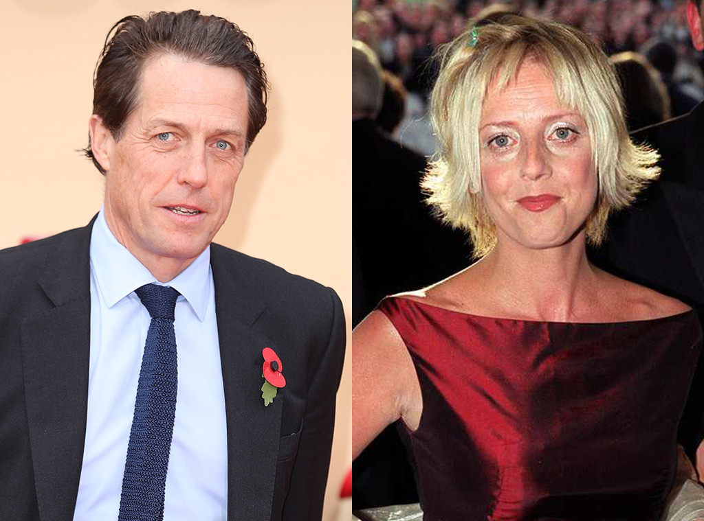 hugh grant mourns death of notting hill co star emma chambers e news