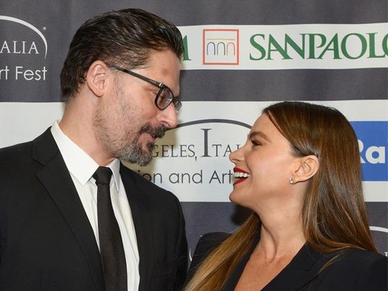 Joe Manganiello Talking About Wife Sofia Vergara Will Make You Believe in Love