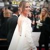 Branded: ATT Chrissy Teigen Oscars 2017