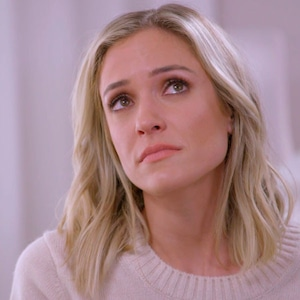 Kristin Cavallari, Hollywood Medium With Tyler Henry