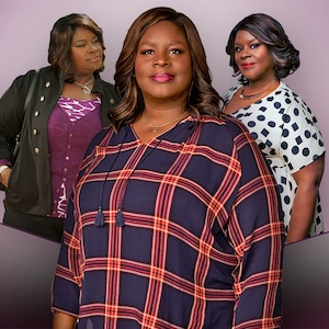 Retta, Parks and Recreation, Girlfriend's Guide to Divorce, Good Girls