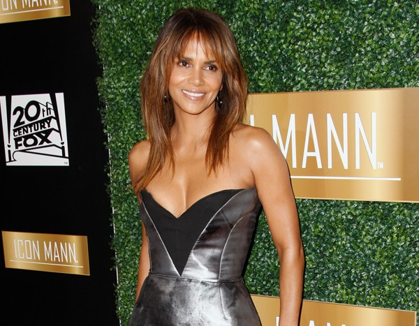 Halle Berry's Exact Diet and Workout Regimen Revealed | E ...