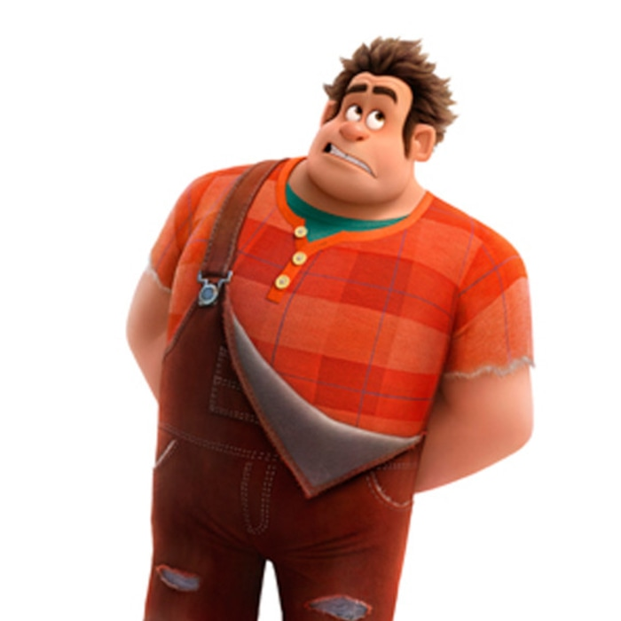 wreck it ralph 2 trailer mocks the power of clickbait ebay and