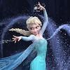 Will Elsa Get a Girlfriend in <i>Frozen 2</i>? Director Jennifer Lee Says...