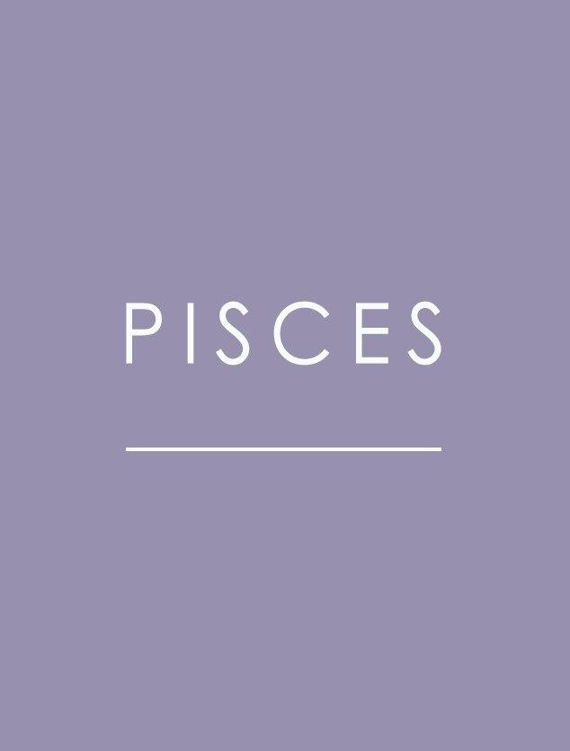 ESC: March Horoscopes