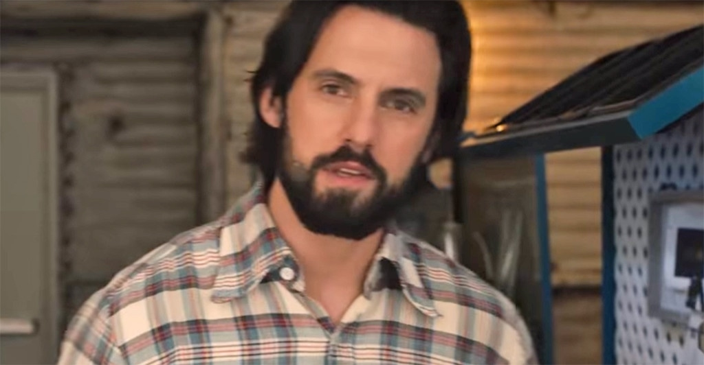 Milo Ventimiglia, Crock-Pot, Super Bowl 2018, This Is Us, Promo
