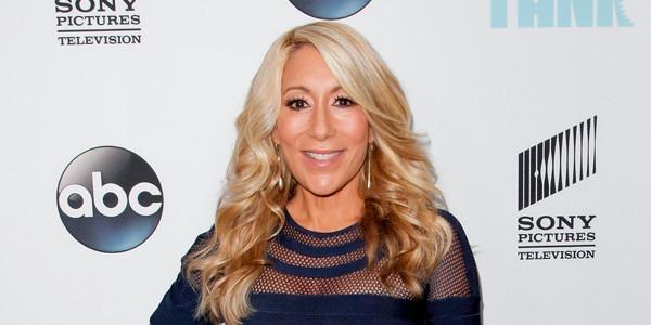 4c7ff0e870d How Shark Tank's Lori Greiner Earned Her Queen of QVC Title | E! News