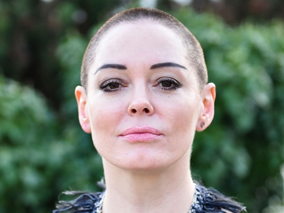 Rose McGowan Claims Harvey Weinstein and Lisa Bloom ''Upended'' Her Life in Bombshell Lawsuit