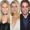 Ryan Murphy's <i>The Politician</i> Starring Ben Platt (and Maybe) Gwyneth Paltrow, Barbra Streisand Lands at Netflix