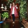 Melissa McCarthy, The Ellen Show
