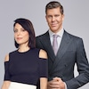"Bethenny Frankel and Fredik Eklund's Real Estate Marriage Gets Rocky: ""Is This Really Something I Want?"""