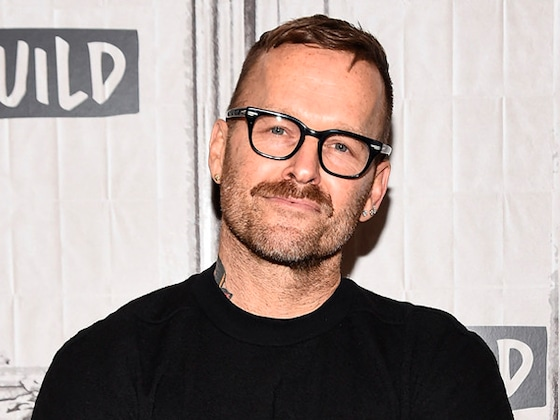 "Bob Harper Previews ""Heartfelt"" New <i>The Biggest Loser</i> & Why He Isn't Worried About Controversy"