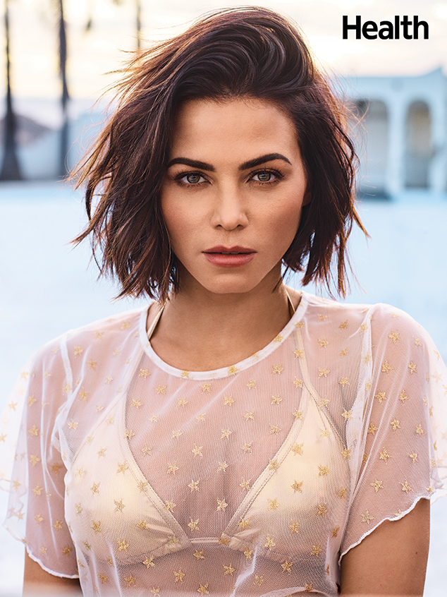 Jenna Dewan-Tatum Promises She and Channing Tatum Aren't Perfect: ''We Fight Like Other Couples ...