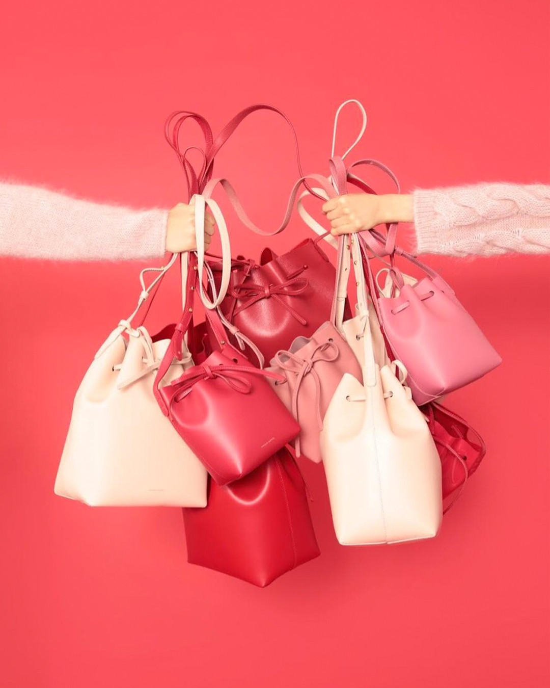 Shopping: Valentine's Day Gifts for You