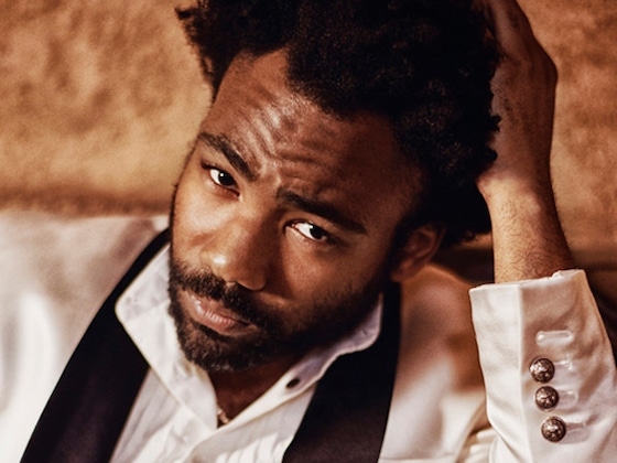 Everything We Still Don't Know About Donald Glover's Remarkably Private Life