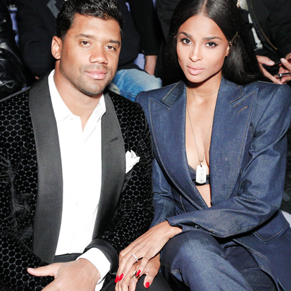 russell wilson started dating ciara