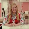 Amy Schumer, I Feel Pretty