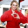 Melissa Joan Hart, 2018 Valentine's Day
