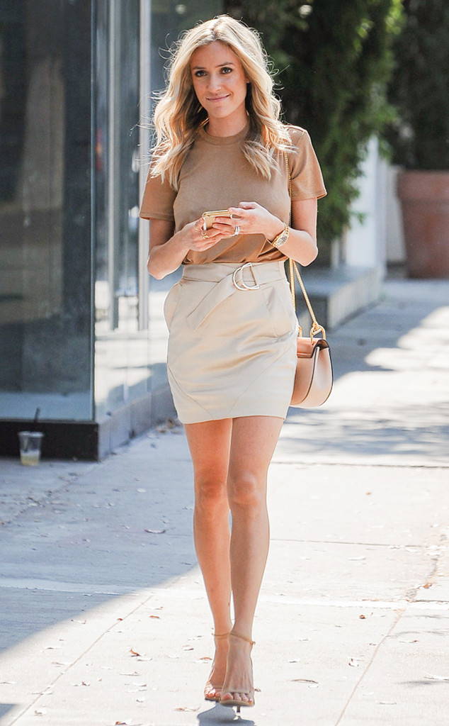Image result for Kristin Cavallari