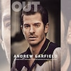 """Andrew Garfield Explores His Sexuality: """"I Have an Openness to Any Impulses That May Arise"""""""