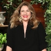Drew Barrymore's Ex-Husband Catches Her Using a Dating App