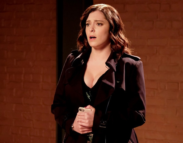 Crazy Ex-Girlfriend Series Finale Review