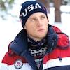Team USA, 2018 Winter Olympics, Ralph Lauren, opening ceremony uniforms, Gus Kenworthy