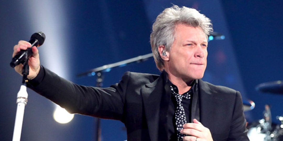 Jon Bon Jovi Admits He Didn't Know Anything About Sex and the City Before His Iconic Cameo - E! Online.jpg