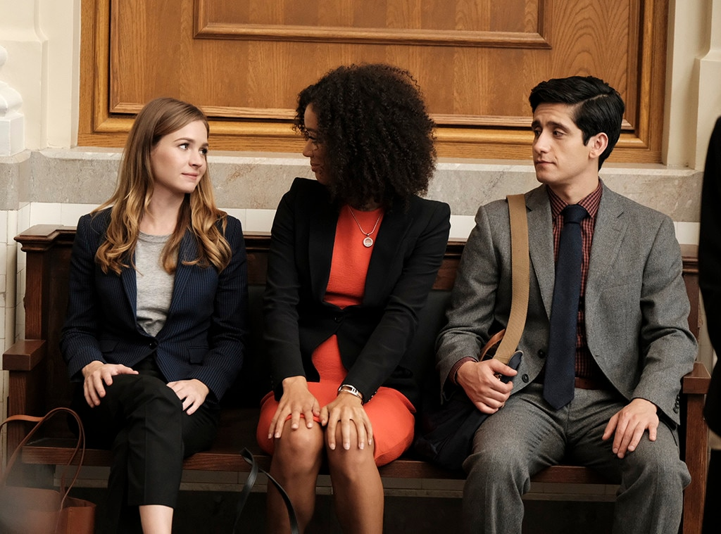 For the people renewed from renewed or canceled find out - Your favorite show ...