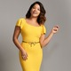Gina Rodriguez, Jane the Virgin Season 4
