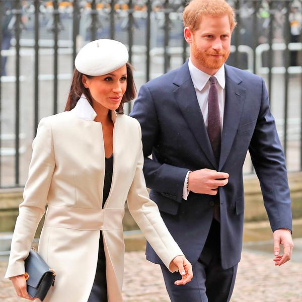 Prince Harry Hook up Memphis regarder le mariage ne datant pas en ligne