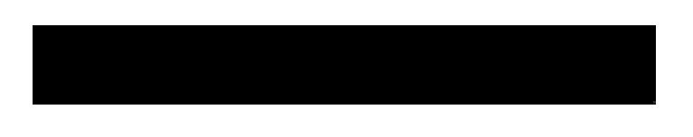 Nuevo logo_Micaela del Prado
