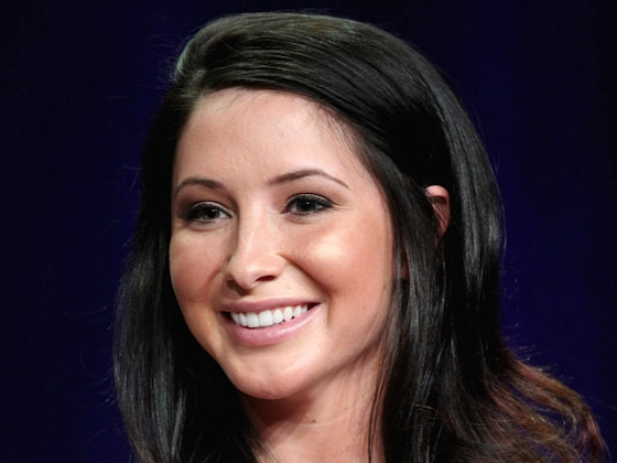 Bristol Palin Joins Cast of <i>Teen Mom OG</i>