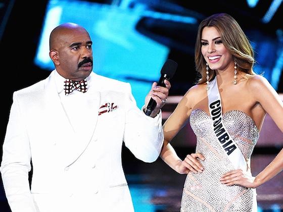 Los escándalos más sonados en la historia de los concursos de belleza