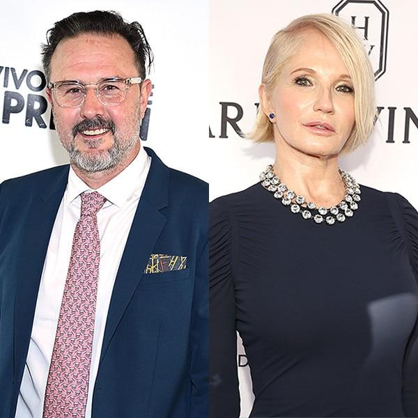 Tom Hanks shares throwback on 30th wedding anniversary