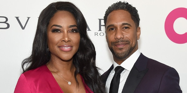 f82f9616d20358 Kenya Moore Is Expecting First Child With Marc Daly