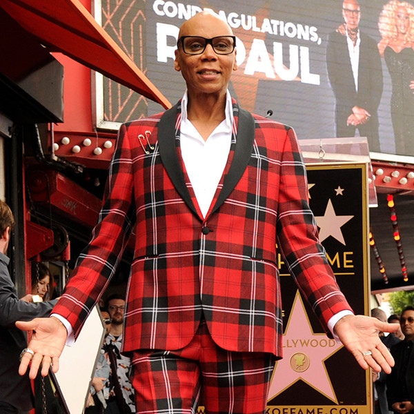 How RuPaul Built a Mothertucking Empire Out of Nothing 5