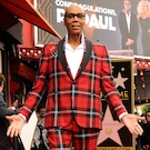 RuPaul's Most Inspirational Quotes